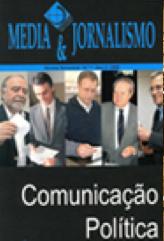 Revista Media & Jornalismo n. 7