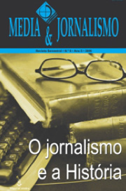 Revista Media & Jornalismo n. 9