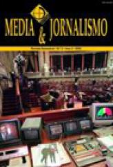 Revista Media & Jornalismo 2