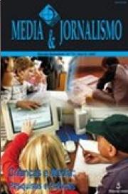 Revista Media & Jornalismo n. 10