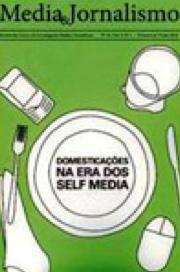 Revista Media & Jornalismo 16