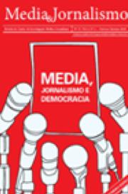 Revista Media & Jornalismo 17