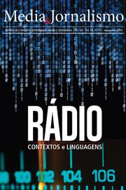 Revista Media & Jornalismo 24